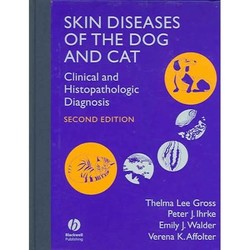 SKIN DISEASES 