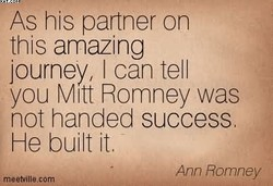 As his panner on 