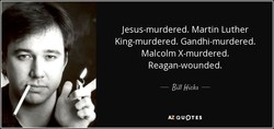 Jesus-murdered. Martin Luther 