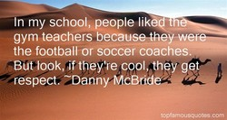 In my school, people likéQ 