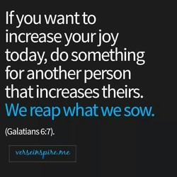 Ifyou want to 