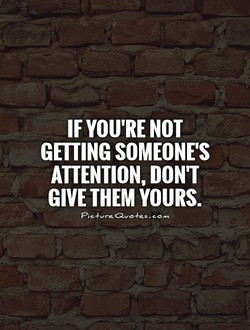 IF NOT 