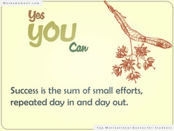 (jota 