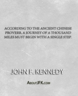 ACCORDING TO THE ANCIENT CHINESE 