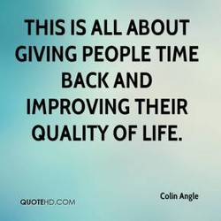 THIS IS ALL ABOUT 