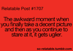 Relatable Post #1707 