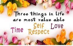 .COM 