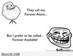 They call me 