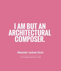 AM BUT AN 
