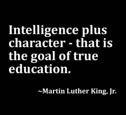 Intelligence plus 