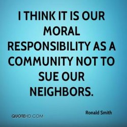 I THINK IT IS OUR 