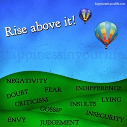 happinessinyourlife.com 