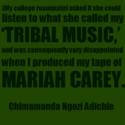 (MY college roommatel asked it she could 