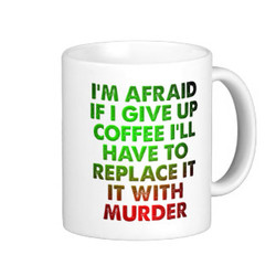 11M AFRAID 