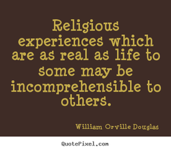 Religious 