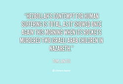 FOR HUMAN 
