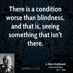 There is a condition 