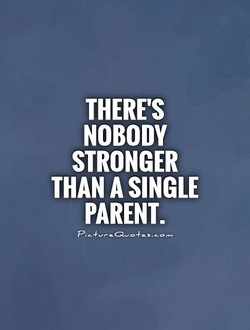 THERE'S 