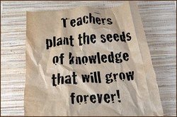 T eachers 