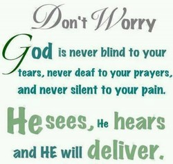 Øonet Worry 