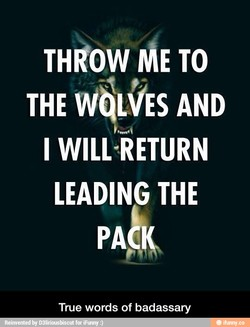 THkow TO 