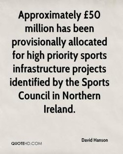 Approximately E50 