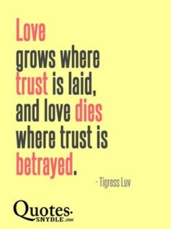 rows where 