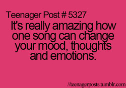 Teenager Post # 5327 