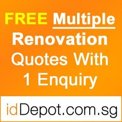 FREE Multiple 