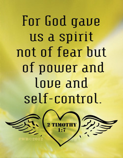For God gaue 