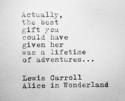 Actually , 