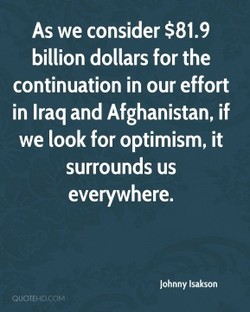 As we consider $81.9 