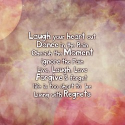 Dance in Raih 