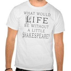 WHAT WOULD 