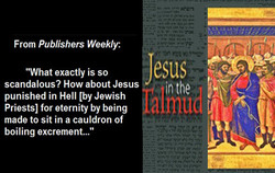 From Publishers Weekly: 