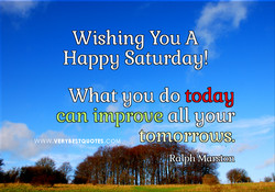 Wishing You A 