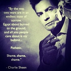 two wa-s are • h 