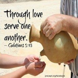 throt( love 