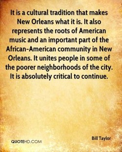 It is a cultural tradition that makes 
