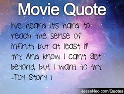 Movie Quote 
