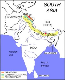 K2 