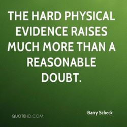 THE HARD PHYSICAL 