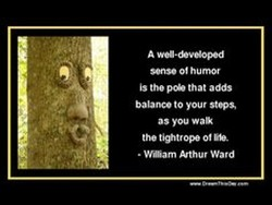 A well-deveopod 