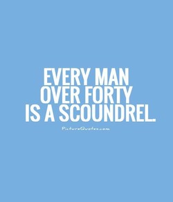EVERY MAN 