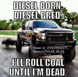 Meme: @ JUGG3RNÄÜC¯ 