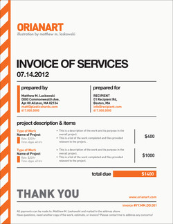 ORIANART 