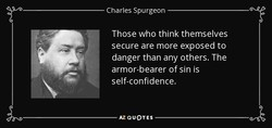 Charles Spurgeon 