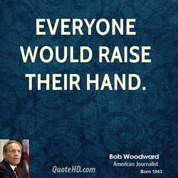 EVERYONE 