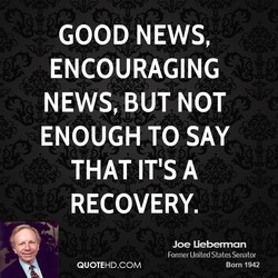 GOOD NEWS, 