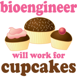 bioengineer 